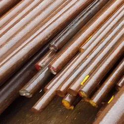CSN 12040 Alloy Steel Bar 12040 Round Bars 12040 Rods