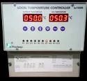 Digital Winding / Oil Temperature Controller