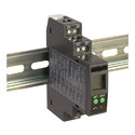 Digital Switch Din Rail Timer