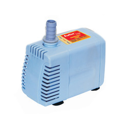 Exotica Double Filter Cooler Submersible Pump