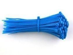 Exotica Standard Cable Tie