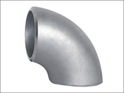 Short Radius Bend