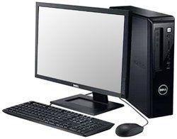 Dell Vostro 3250 Desktop