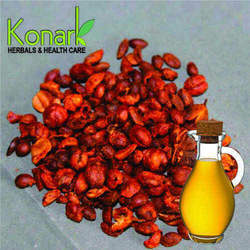 Soluble Malkagani Oil