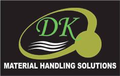 DK Systems