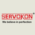 Servokon Systems Limited