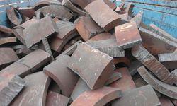 Alloy Steel F11 Scrap