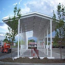 Canopy Fabrications