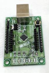 XBEE Explorer USB Module