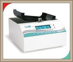 Digital Blood Collection Monitors