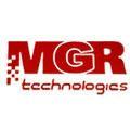 MGR Technologies