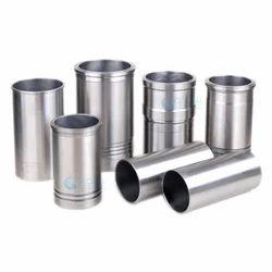 Cylinder Liners Mitsubishi