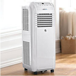 Portable Room Air Conditioner Portable Room Ac