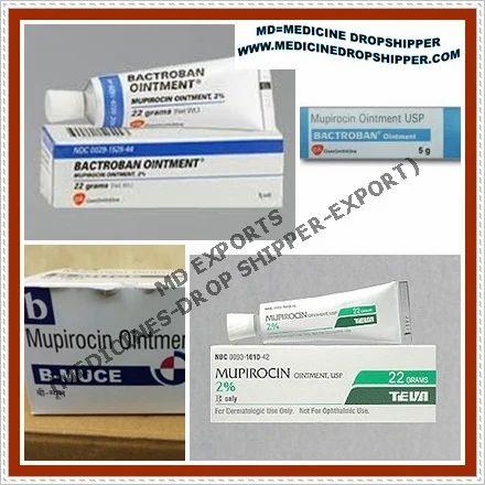 cialis 20 mg 4'lü tablet fiyatı