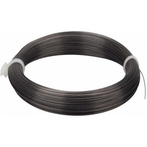 Industrial Metal Wires - Mild Steel Black Annealed Wires ...