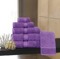 Luxury Spa Towel