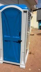 Indian Style Premium Portable Toilet