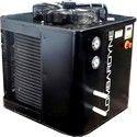 3000 Litres Heat Pump Water Heater