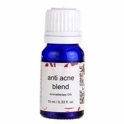 Anti Acne Blend