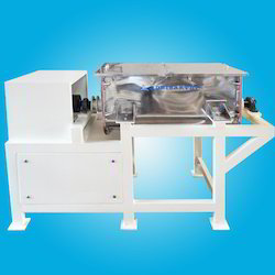 Ribbon Blender / Powder Mixer