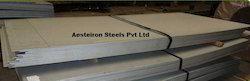 EN 10225/ S355G8+M Steel Plate