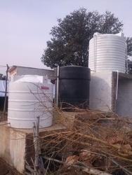 Jal-Tara Water Filter