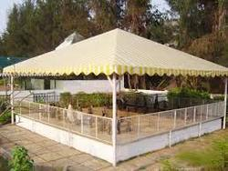 Shade Awnings In Pune Maharashtra India Indiamart