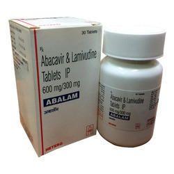 Abalam Medicine