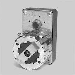 Bipolar Stepper Motor High Torque reduction Gearhead