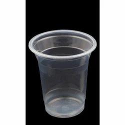 Disposable Glasses Plastic Glass Ecommerce Shop Online