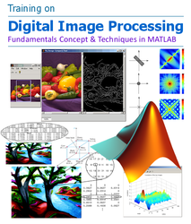 Matlab Image Processing Training