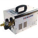 Mist Fogging Machine