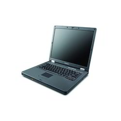 refurbished laptops suppliers, manufacturers & traders