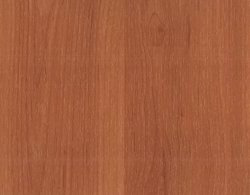Crown Cherry IC 5022 Laminate Flooring