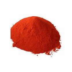 Reactive Red Dyes