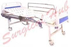 Hospital Flower Bed (Electrical)