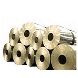 Hastelloy Sheets, Plates and Coils