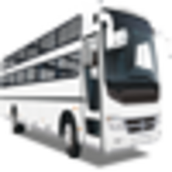 Luxury Bus Rental In Pune