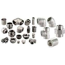 ASTM A336 Gr 414 Fittings