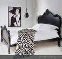 Hotel Furniture Set