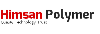 Himsan Polymer Pvt. Ltd.