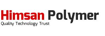 Himsan Polymer Pvt. Ltd.