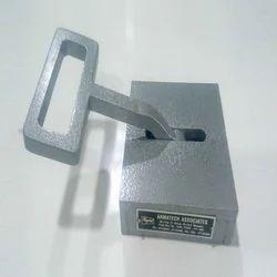 Magnetic Sheet Puller