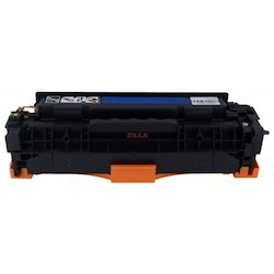 Canon Compatible 418 Yellow Toner Cartridge