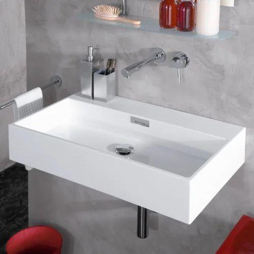 Bathroom Accessories Bathroom Sink Manufacturer From Arrah - Bathroom sink companies