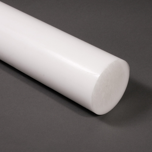 Nylon Plastic Rods