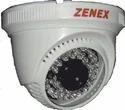 AHD Indoor Camera