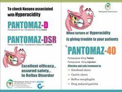 Pharma Franchise for Kerela
