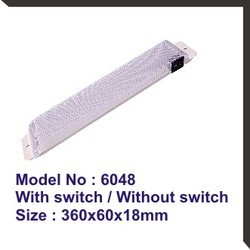 SMD LED Auto Lights Model 6048