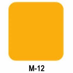 Middle Chrome Pigment